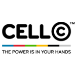 cell_c